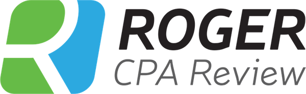 page-builder-demo-logo-roger-cpa-review