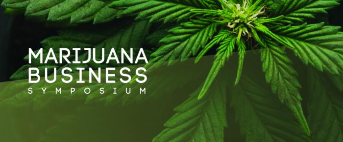 2018 Marijuana Business Symposium