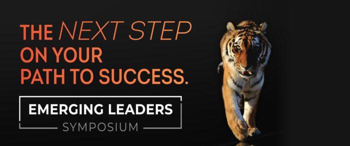 2019 Emerging Leaders Symposium