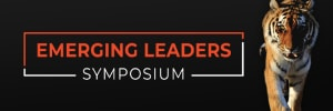 2019 Emerging Leaders Symposium