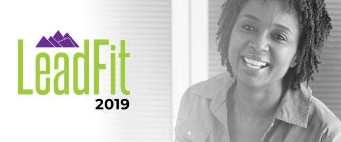 Leadfit 2019