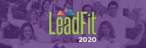Leadfit 2020