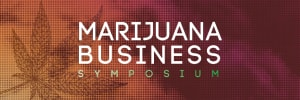 2020 Marijuana Business Symposium