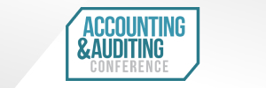 Full Conference Package: 2020 Accounting and Auditing Conference