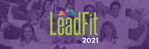 LeadFit 2021