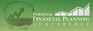 2021 Personal Financial Planning Conference