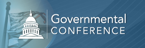 2021 Governmental Conference 2-Days