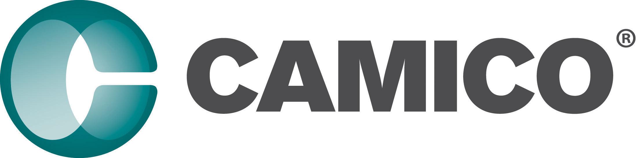 Camico COCPA Platinum Partner