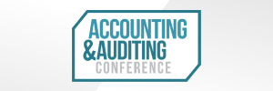 2021 Regional Accounting and Auditing Conference