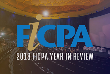 2018 FICPA Year in Review