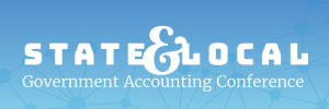 FICPA State and Local Government Accounting Conference