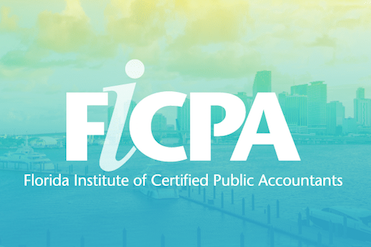 Getting Around the New FICPA.org