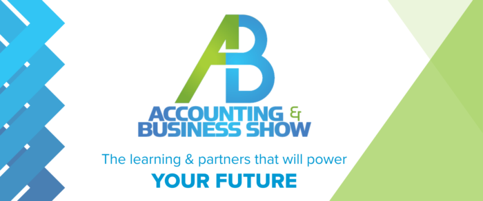 Accounting & Business Show 2018