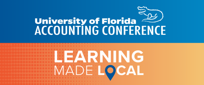 University of Florida Accounting Conference (UFAC-18)