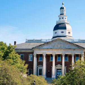 MSBA to Sponsor Legislative Kickoff