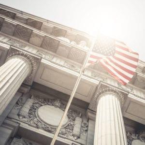2018 MSBA Legislative Preview