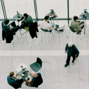 Employees' Rights In The Workplace