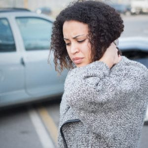What To Do In Case Of An Auto Accident