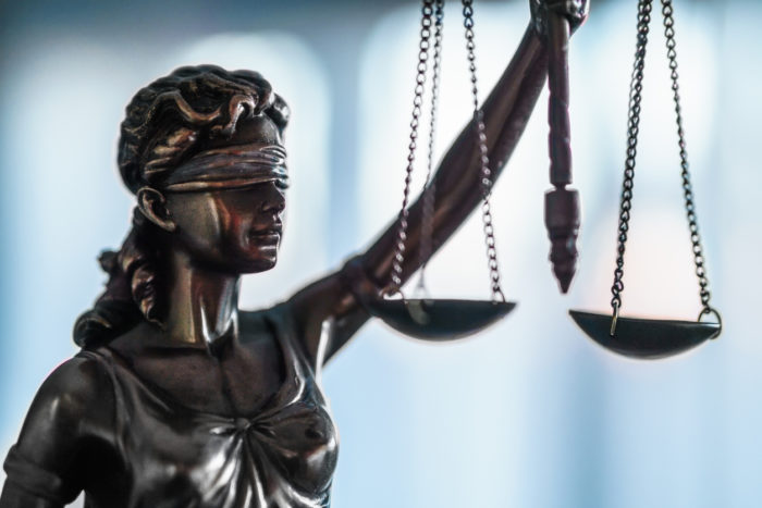 Maryland Attorney General Highlights Legislative Reforms Implementing Recommendations of the Access to Justice COVID-19 Task Force