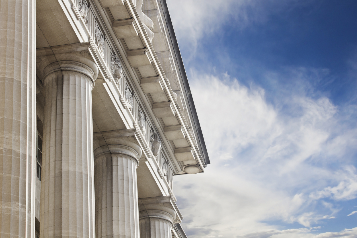 State And Federal Courts In Maryland Reimpose Restrictions Due To Rising Covid 19 Cases Maryland State Bar Association Msba