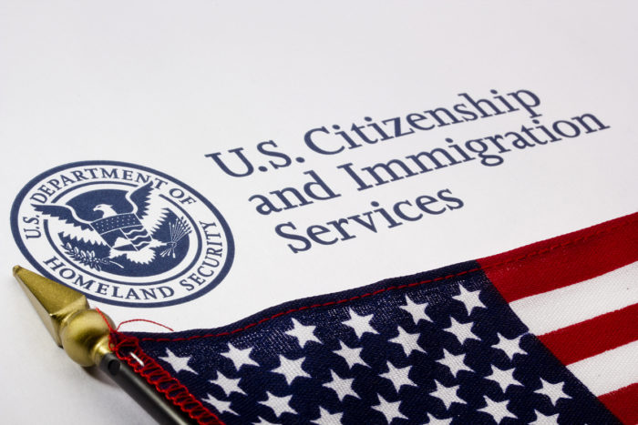 "IMMIGRATION LAW FOCUS: The ""Bridging"" Dilemma in Applications for Change to F-1 Student Status"