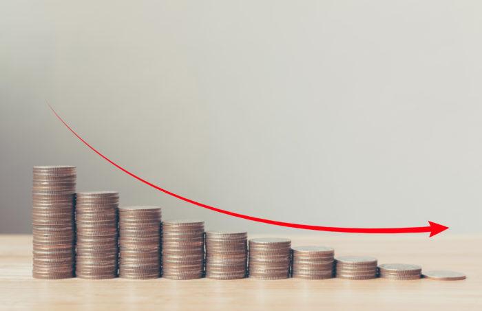 BUSINESS LAW FOCUS: Lost Profits Calculations – Common Battleground Issues Business Litigators Should Consider