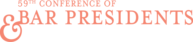 Conference-of-Bar-Presidents-Young-Lawyers-Summit-2018-Logo-Rev