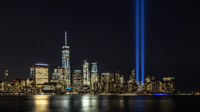 Never Forget – A Message from MSBA Executive Director Victor Velazquez