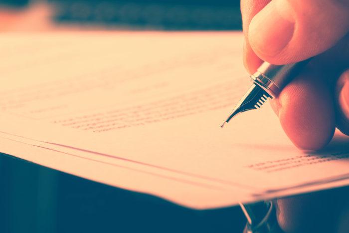 Scam Alert: Lease Review Scheme Targets Attorneys