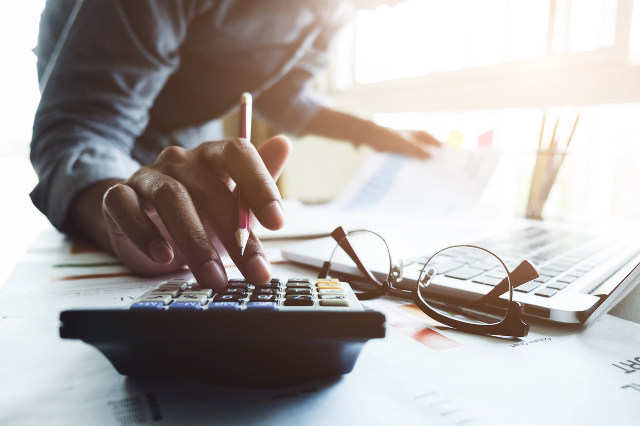 Advanced Tax Institute 2018 – Register Now!