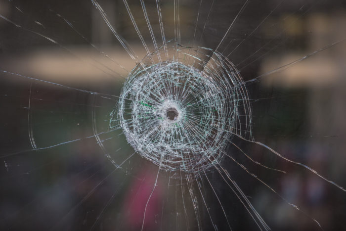Gun Violence and Extreme Risk Protective Orders Watch/Listen