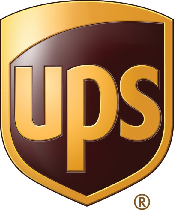 Ship and Save with UPS