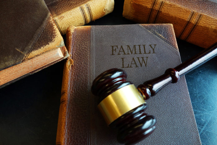 2018 Evidence and Family Law: Common Pitfalls and Practice Pointers