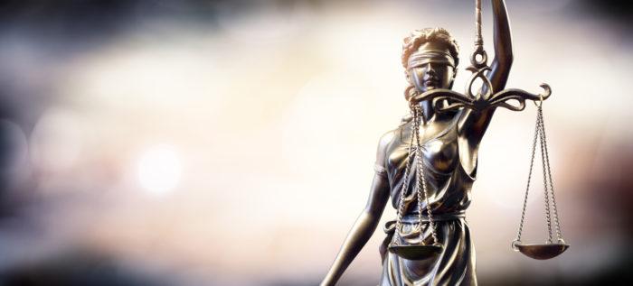 Johns Hopkins Seeks Volunteers to Judge Mock Trial Tournament