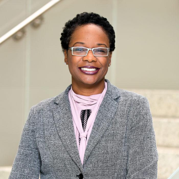 Career Cornerstones – Family, Law, Community (MBJ Winter 2019)