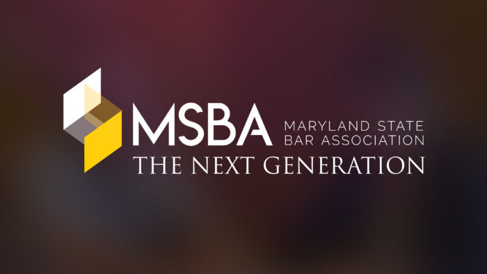"WATCH: ""Building The Next Generation of Lawyers"""