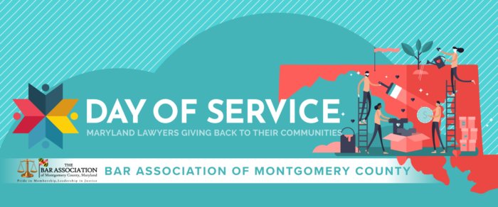 Forum on Alternatives to Criminalization of Homelessness with Bar Association of Montgomery County