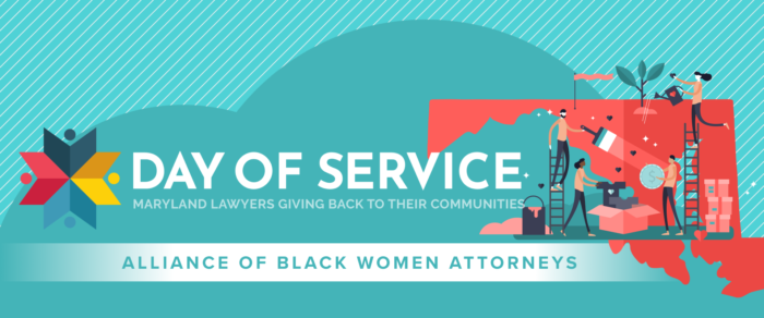 Karis Home with Alliance of Black Women Attorneys