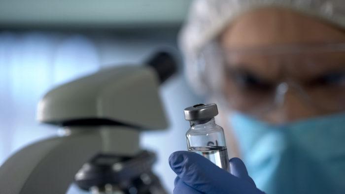 Developments in Antibody Patenting