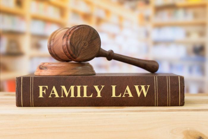 2019 Family Practice Update