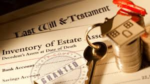 Using and Drafting Trusts in Estate Planning