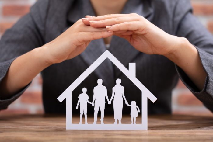 2019 Legislation Reduces Cost Barriers of Estate Administration for Low-Income Families