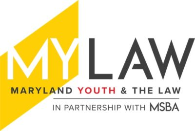 Support MYLaw Mock Trial Program