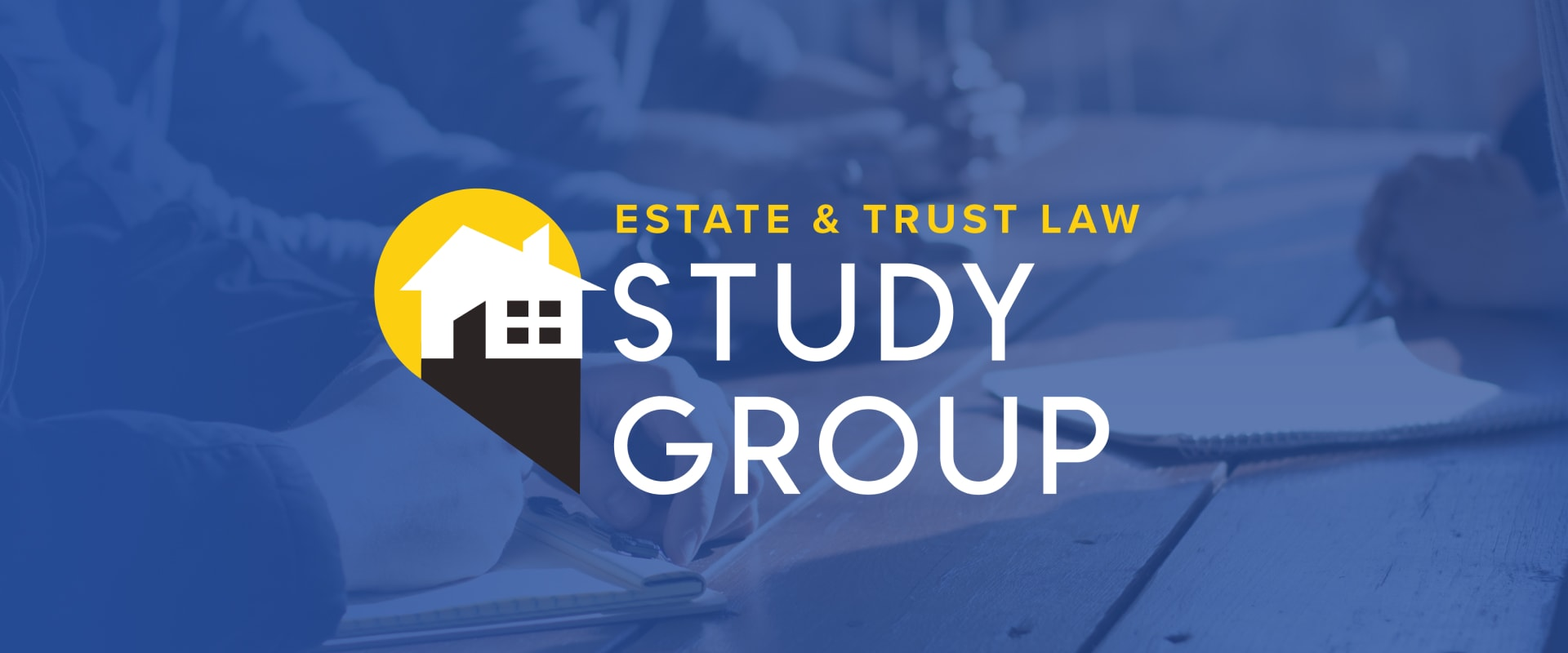 Estate & Trust Study Group: Alimony, Prenuptial Agreements, and Trusts Under the 2017 Tax Act (BETHESDA)