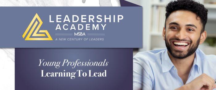 Leadership Academy 2020-21