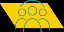 Community-Benefits-Top-Icon