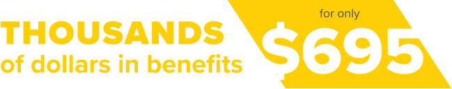 thousands-benefits