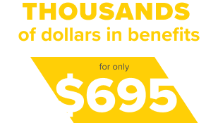 thousands-benefits-mobile