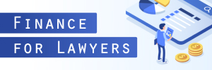 Finance for Lawyers
