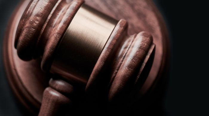 Maryland Judiciary Adopts New Rules and Issues New Administrative Orders on Court Closings